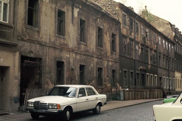 Sebnitzer Straße 42 1990.jpg